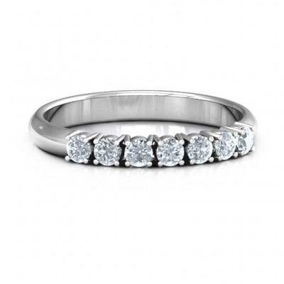 Band der Ewigkeit Ring