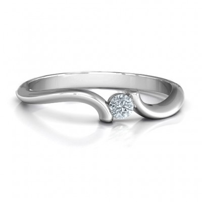 Für immer Ring