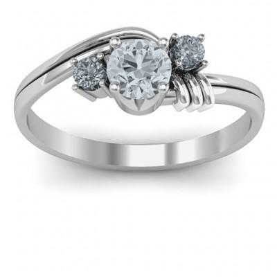 Safe Haven Ring