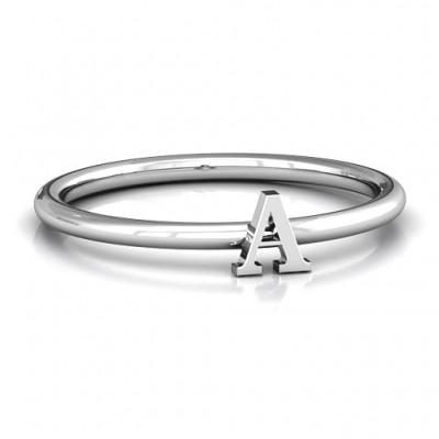 Stackr AZ Ring